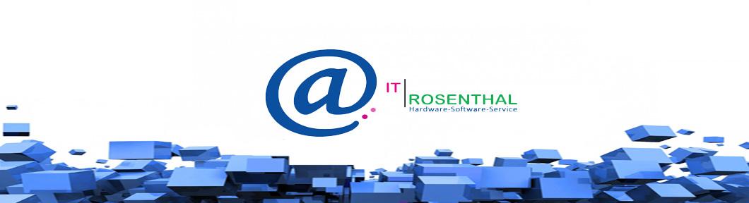 IT Rosenthal